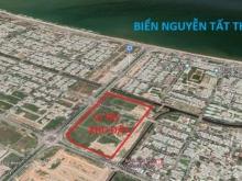 MELODY CITY – đất biển Đà Nẵng đại lộ triệu đô trung tâm thành phố Đà Nẵng
