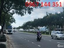 Dự án đất nền ven biển duy nhất tại Đà Nẵng có sổ đỏ, thanh toán liền tay -  Sổ