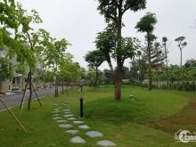 Chính chủ cần bán biệt thự Arden Park, Hà Nội Garden City.