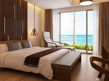 Movenpick Waverly Resort Phu Quoc