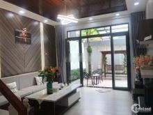 Cần bán biệt thự 162m2 3 tầng KDC Tấn Trường, phường Phú Thuận, Quận 7