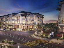 Chính thức giữ chỗ 200 triệu Verosa Park Khang Điền, HOT nhất quận 9 hiện tại