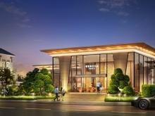 Giữ chỗ VEROSA Khang Điền - Biệt thự cao cấp Quận 9. Chiết khấu 3% GTCH