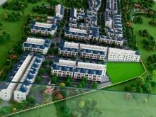 : Verosa Park Khang Điền, nhà phố và biệt thự cao cấp, chính thức nhận giữ chổ 2