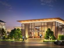 Nhà Phố Biệt thự Verosa Park Khang Điền, đường Liên Phường Quận 9.