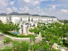 Verosa Park Khang Điền - Thanh toán từ 3,15 tỷ. Ngân hàng hỗ trợ 0% lãi suất