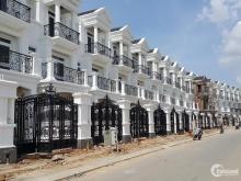 Cityland mở bán 66 căn nhà phố Cityland Park Hills, Gò Vấp.