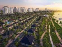 Đại đô thị Nam Long Hải Phòng- Dự án chất lượng nhất miền Bắc của CDT Nam Long