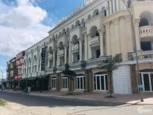 Bán 5 suất nội bộ dự án Mai Anh Mega Mall Trảng Bàng Tây Ninh
