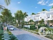 Shopvillas mặt tiền Biển sang trọng sở hữu vĩnh viễn tại Lagoona Bình Châu