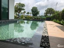 Dự án nghỉ dưỡng Lagoona Bình Châu - Ngân hàng hỗ trợ vay vốn lên đến 20 năm