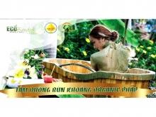 Vì Sao Nên Sở Hữu Bt Eco Bangkok (Lợi Nhuận 26% Năm) Trước Khi Mua BT Nào Khác