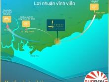 Lagoona Bình Châu - Cơ hội vàng cho Kinh Doanh và Nghỉ Dưỡng đẳng cấp 5 sao