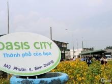 Nhà kế bên trường Đại Học Quốc Tế Việt Đức sẽ có ưu điểm gì? Kinh doanh ra sao?
