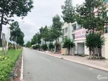Chính chủ cần Thu Hồi vốn , bán gấp nhà phố trung tâm KHU ĐÔ THỊ Mỹ Phước 3