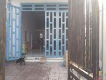 Bán nhà chính chủ tại KP Hương Phước, P. Phước Tân, TP. Biên Hòa, Đồng Nai