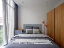 Bán nhà 4 lầu,HXH, Bình Thạnh, Tặng nội thất giá trị 1 tỷ theo nhà.