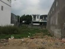 Cần thanh lý đất chính chủ KCN Minh Hưng III liền kề KCN Becamex 300m2 giá 390tr