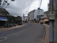 Cần bán gấp căn nhà đường bùi thị xuân phường 2 thành phố Đà lạt