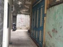 Bán nhà riêng gần Ô Chợ Dừa, trung tâm, giá mềm, 70tr/m  Đống Đa.