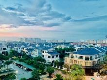 Bán nhà phố shophouse Lan Viên, khu đô thị Đặng Xá, 132m2 giá chỉ từ 44tr/m2.