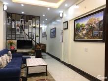 Chính chủ cần bán gấp nhà ngõ thông khu PL cán bộ Ngõ Quỳnh - Thanh Nhàn