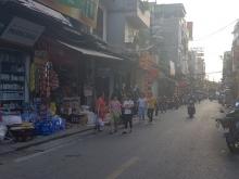 Tiêu Đề: Bán nhà vạn kiếp - Quận Hoàn Kiếm - DT: 23m2 giá chỉ 3 tỷ