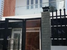 Nhà 1T2L 100m2, mặt tiền đường lớn, gần chợ Bình Chánh, Giá sở hữu chỉ từ 1,6 t