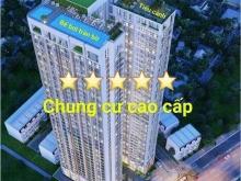 CĂN HỘ CHUNG CƯ CAO CẤP GẦN BIỂN, SHLD, NHA TRANG, 1PN 44m2