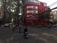 Bán nhà MT Trần Quang Khải, Q1. 7x25, 3Lầu, HĐT: 140tr. Giá 57 Tỷ.