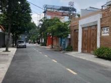 [Quận 10] P12, hẻm 6m đường Cao Thắng, DT: 5x12.5m nhà 3 lầu chỉ: 11.2 tỷ