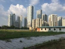 Mở bán Siêu Dự Án Khu đô thị phát triển An Phú độc quyền F1, Quận 2