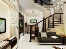 Bán nhà đẹp MT Đỗ Pháp Thuận, An Phú, Q 2: 10x20, 3 Lầu, giá: 28 tỷ TL