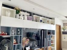 Bán căn hộ Thảo Điền Pearl - 2 phòng ngủ - nội thất đẹp -122m2