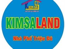 Kimsaland cần bán : Nhà mặt tiền đường Tạ Uyên, Phường 15, Quận 5 !