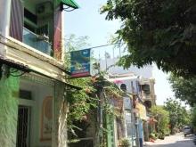 Bán nhà 1 lầu HXH 1013 Huỳnh Tấn Phát. P. Phú Thuận, Quận 7