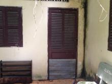 Bán nhà mặt tiền đường Quang Trung(đường 20m), Gò Vấp, SHR, giá tốt