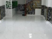 Bán Nhà Mặt Tiền Q.Phú Nhuận. Mới 100%, 7PN, 6 lầu, thang máy,  giá chỉ 12 tỷ 5