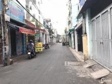 BÁN GẤP NHÀ HXH, Trần Hữu Trang, PHÚ NHUẬN 50M CHỈ 7.1 Tỷ.