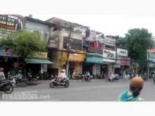 Bán nhà mặt tiền chính chủ tại 15 Trường Chinh, P.12, Q.Tân Bình, Tp HCM