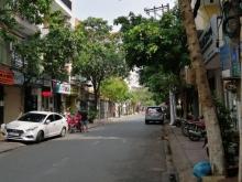 Cần bán gấp nhà hẻm xe hơi Cộng Hòa,Tân Bình,75m2,giá 6.3 tỷ.