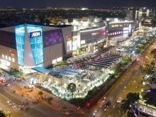 Bán nhà MTKD  Bờ Bao Tân Thắng  Q.Tân Phú  DT  4x30m  cấp 4  giá 14,5 tỷ TL