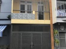 Bán nhà 1 lầu MTKD Đỗ Nhuận (dt 4x10m, giá 5.2 tỷ)