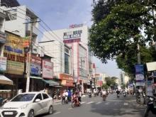 Bán nhà MTKD Tân Hương  Q.Tân Phú  DT  4x24  1 trệt 3 lầu  Gía 13.6 tỷ TL