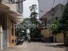 Bán nhà mặt phố Quảng An cách phủ Tây Hồ 200m, đang cho thuê kinh doanh tốt.