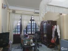 Bán nhà phố Bào Ngoại, Phường Đông Hương 64m2, 3 tầng, rộng 4m chỉ 2.6 tỷ