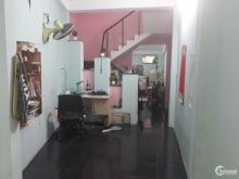 Cần bán nhà kiệt 108 đường Nguyễn Phước Nguyên, Thanh Khê, Đà Nẵng, giá tốt