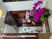 Cần bán nhà kinh doanh ngay chợ phú lộc , khu du lịch biển Đà nẵng
