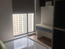 Cần bán gấp căn hộ 95m2 Eco Green City 268 Nguyễn Xiển