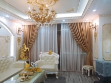 Nội thất dát vàng mặt ngõ 6m vỉa hè 4m kinh doanh lô góc 13 tỷ thanh xuân